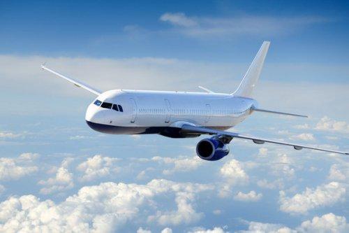 哪种人不能坐飞机
