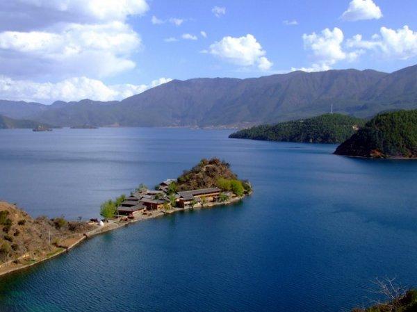 去泸沽湖旅游应该注意哪些