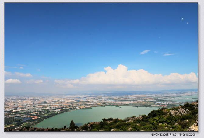 昆明西山风景区-_云南国际旅行社官网|云南最好的